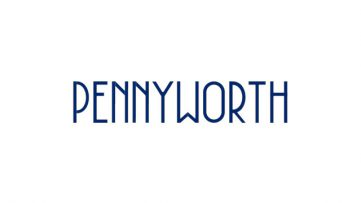 Pennyworth releases beta of the iOS app