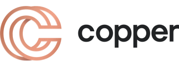 Copper expand globally