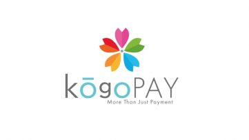 KogoPAY secures a £1 million investment