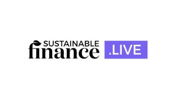 Sustainable Finance Live took place on 11-12 May