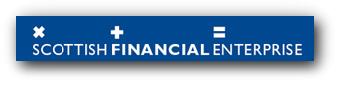 Scottish Financial Enterprise