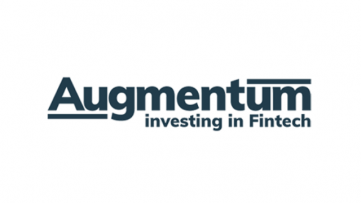 Augmentum invested in workplace savings startups, Cushon and Epsor