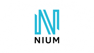 Nium announced the acquisition of the UK travel payments platform Ixaris
