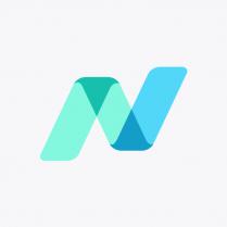 Novus will build app with Visa and Railsbank