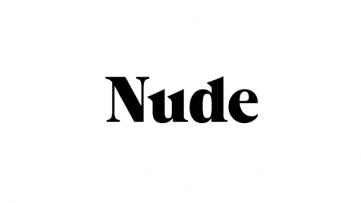 Nude launched new app