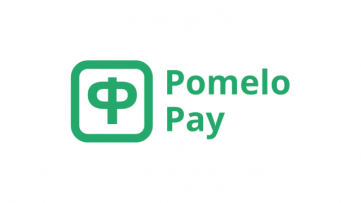 Ex-Visa executive appointed as CEO at Pomelo Pay