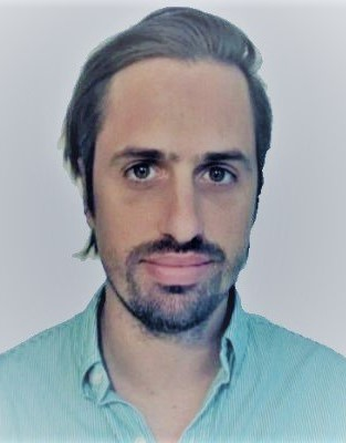 Simon Farmilo, the Director of Strategic Partnerships at Capify UK