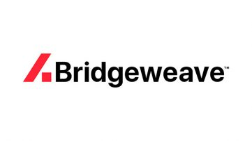 Bridgeweave launched an AI-powered investment app