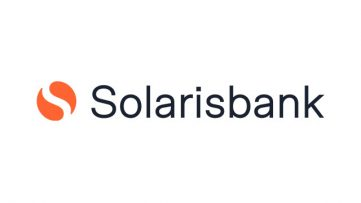 Solarisbank buys Contis after raising EUR 190m in a Series D