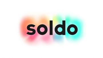 Soldo closes $180m in Series C funding round