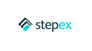 StepEx pre-initial funding with the result of £1.1m