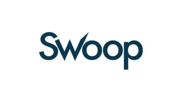 Swoop Funding announces partnership with BNP Paribas Asset Management
