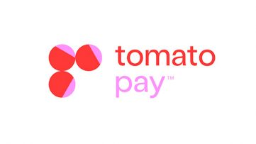 Tomato pay launches a new QR code-based app to help SMEs