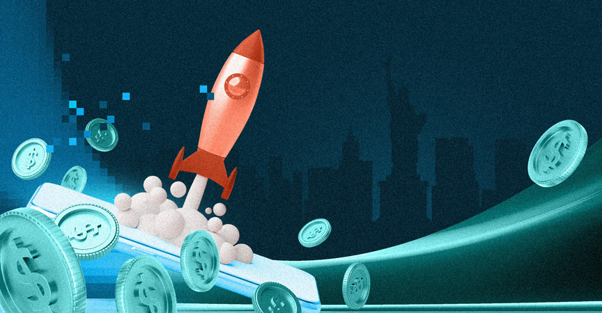 Startup Accelerators in NYC