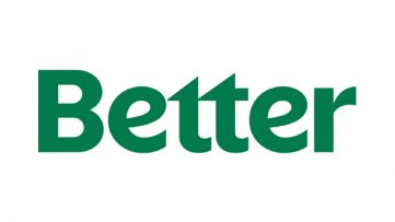 Better expands into British market by obtaining Trussle