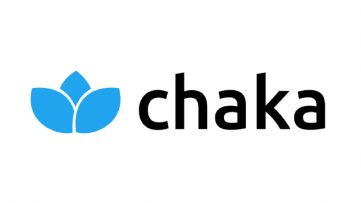 $1.5 million and a SEC license for a Nigerian FinTech Chaka