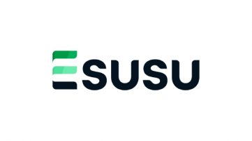 Esusu raises $10 million in series A funding with Serena Williams' contribution