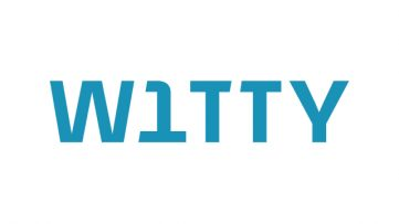 Smart strategy by a new smart finance app W1TTY backed by former EU Commissioner