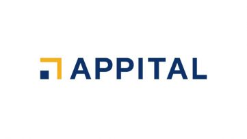 Appital secures £2.5m from Frontline Ventures and angel investors