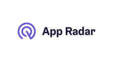 App Radar study reveals top 10 UK investment apps