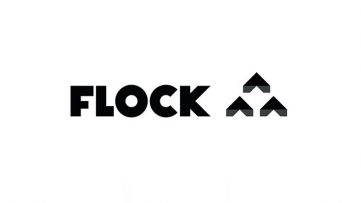 Flock raises $17m funding in Series A round