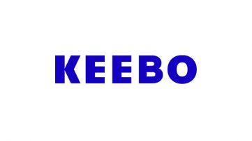 Keebo secures £5 million in seed funding