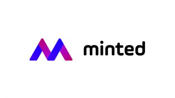 Minted releases an app focused on saving and investing in gold