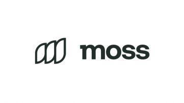 German FinTech Moss raises €25 million in additional funding