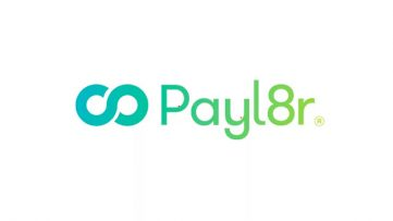 Payl8r secures £40m funding from Conister Bank