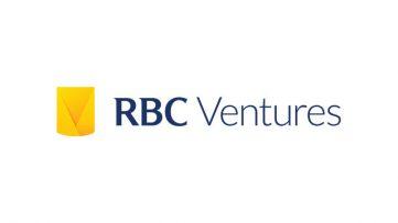 RBC Ventures launches money management app for kids