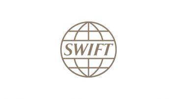 SWIFT announces launch of SWIFT Go
