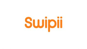Swipii releases the Win-Back Offer to retarget lost customers
