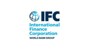 IFC, a member of the World Bank Group, invests $10m in FintechOS