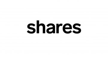 Shares.io social investment platform to launch in the UK this year after raising $10M