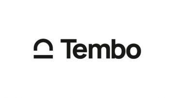 Tembo Money closed a £2.5 million funding round