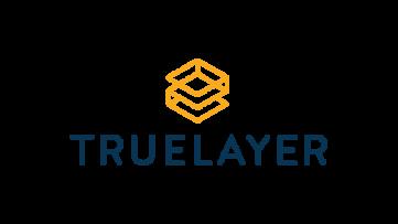 TrueLayer launches a new European headquarters in Dublin