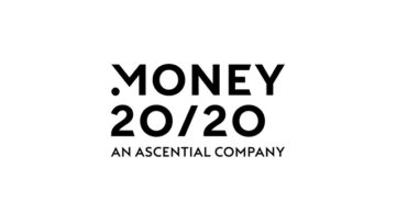 Money 20/20 Europe to take place in Amsterdam in September