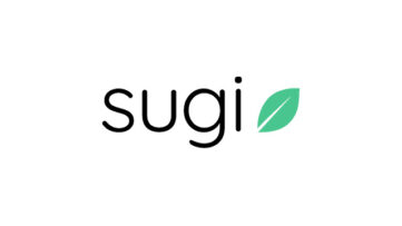 Sugi launches a feature enabling users to offset their investments
