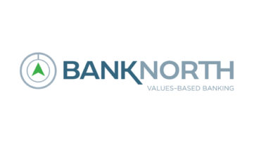 Bank North appoints new directors after securing a full banking license