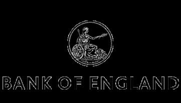 Bank of England worried