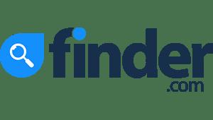 Finder - App to Manage Pocket Money