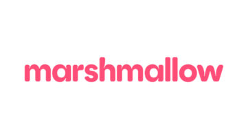 Marshmallow raises $85M and becomes a unicorn
