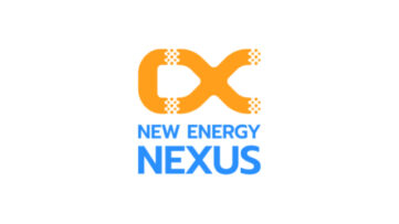 New Energy Nexus invites FinTechs to participate in 'cards and payments challenge'