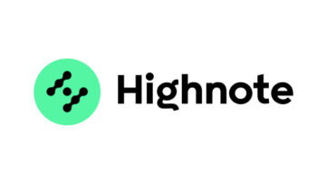 Card-issuing platform Highnote boosted by $54 million funding