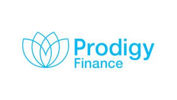 $500 million funding for a LendTech company, Prodigy Finance