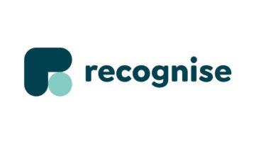 SME-focused challenger bank Recognise given green light by UK regulator