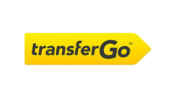 Fundraising success for TransferGo that offers money transfers across the globe