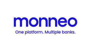 Monneo partners with Coinbase to enable payment of invoices in cryptocurrencies